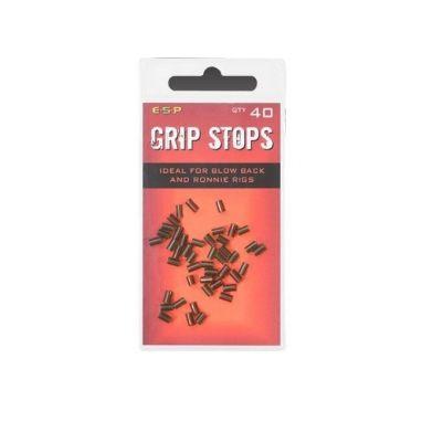 ESP - Grip Stops