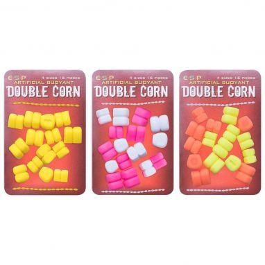 ESP - Double Corn