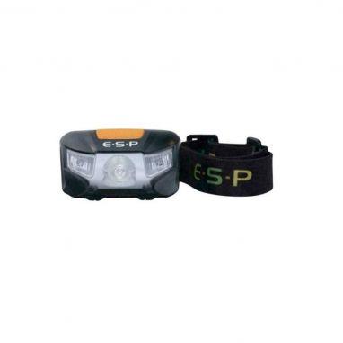 ESP - Spot Light