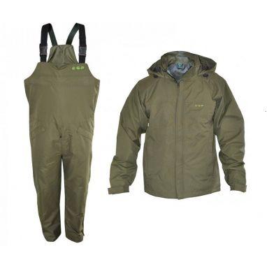 ESP - Super Grade Suit