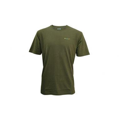ESP - Minimal T-Shirt Olive