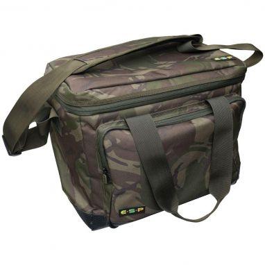 ESP - Coolbag XL 40L Camo