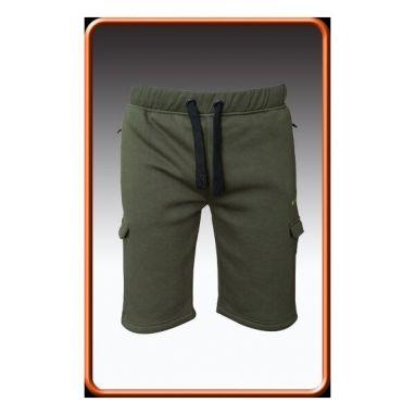 ESP - Shorts