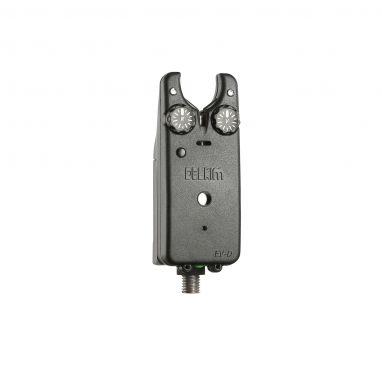 Delkim - Ev-D Alarm + Free Battery