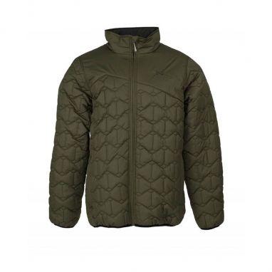 Navitas - Ewan Insulated PPS Jacket