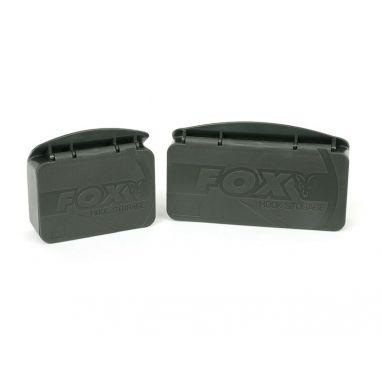 Fox - F Box Hook Storage Case