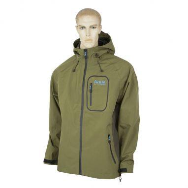 Aqua Products - F12 Torrent Jacket