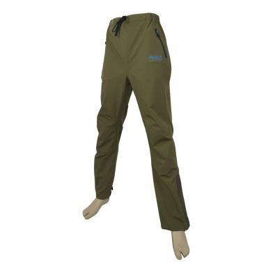 Aqua Products - F12 Torrent Trousers
