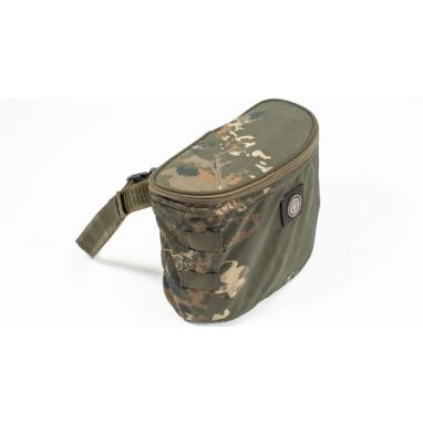 Nash - Scope Ops - Tactical Baiting Pouch