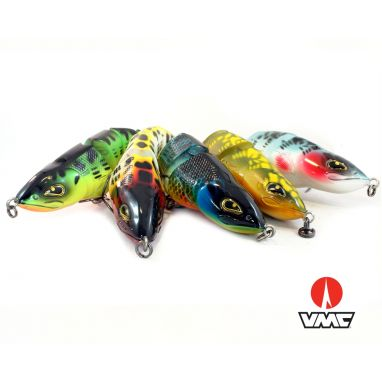 Rozemeijer - Fatal Attraction 18cm 95g Lure