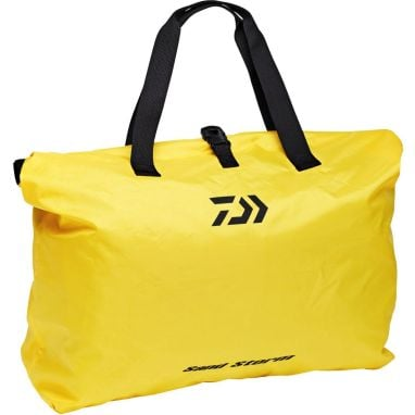 Daiwa - Sandstorm Fish Bag