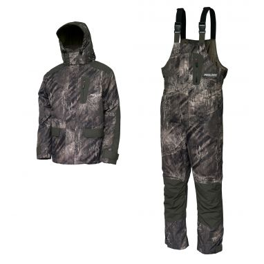 Prologic - HighGrade RealTree Fishing Thermo Suit