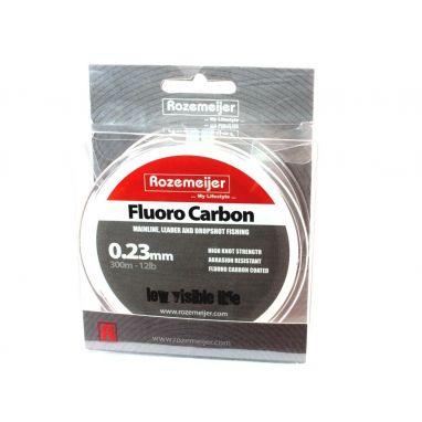 Rozemeijer - Fluoro Carbon 300m