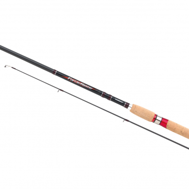 Shimano - Forcemaster BX Spinning Rod