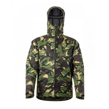 Fortis - Marine Jacket - DPM Camo