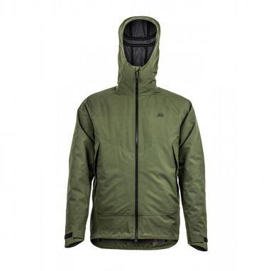 Fortis - Marine Jacket - Olive