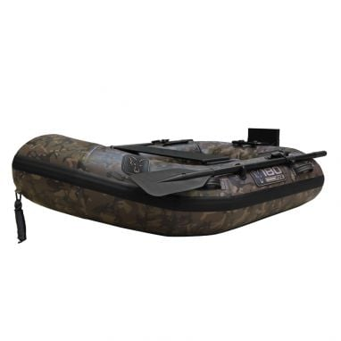 Fox - 180 Inflatable Boat