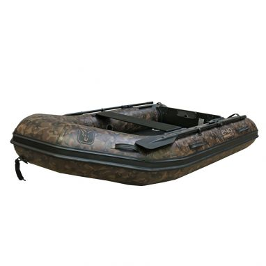 Fox - 240 Inflatable Boat