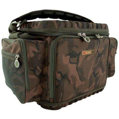 Fox - Camolite Barrow Bag
