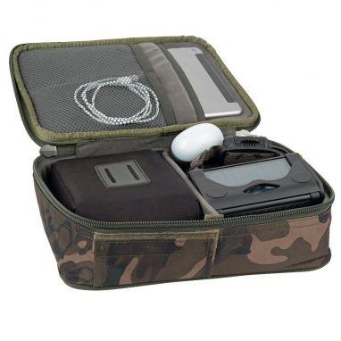 Fox - Camolite Gadgets Safe