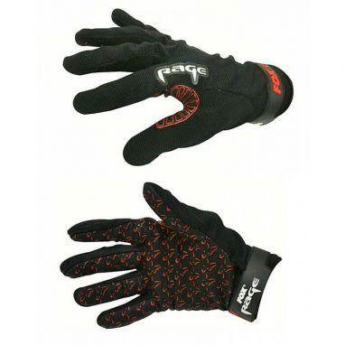 Fox Rage - Powergrip Gloves