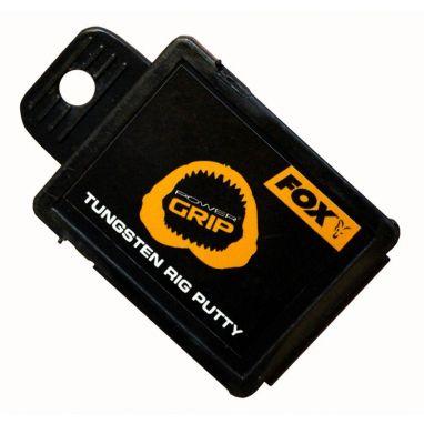 Fox - Edges Power Grip Tungsten Rig Putty