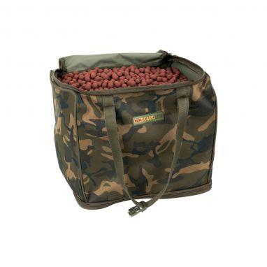 Fox - Camolite Bait Airdry Bag