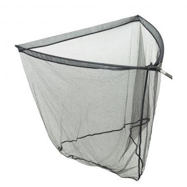 Fox - EOS Landing Net