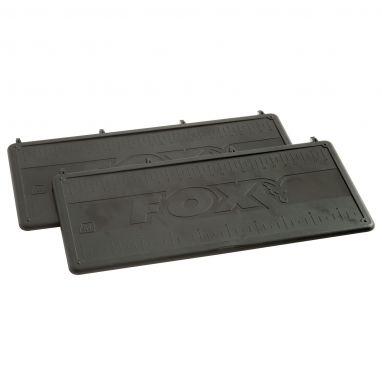 Fox - F Box Lids
