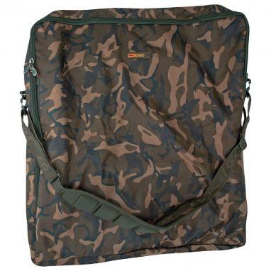 Fox - Camolite Chair Bag
