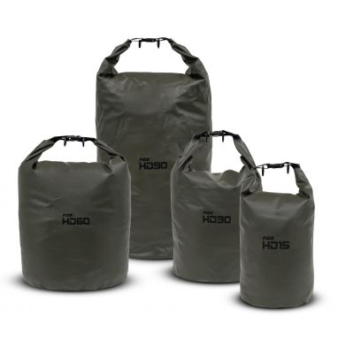 Fox - HD Dry Bag