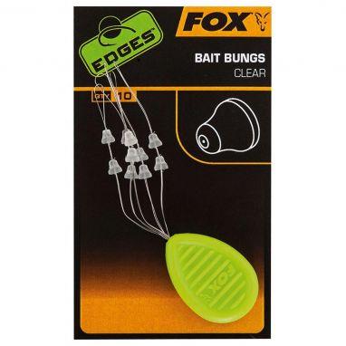 Fox - Bait Bungs