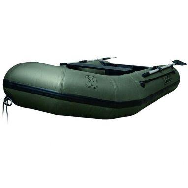 Fox - EOS Boat Slat Floor - 250