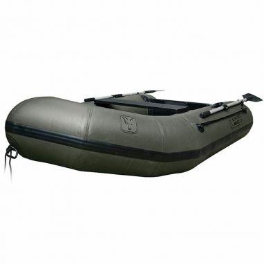 Fox - EOS Boat Slat Floor - 300
