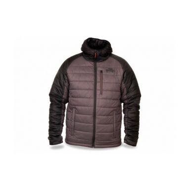 Fox Rage - Puffa Shield Jacket