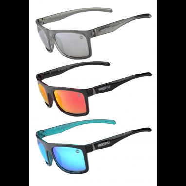 Spro - Freestyle Sunglasses