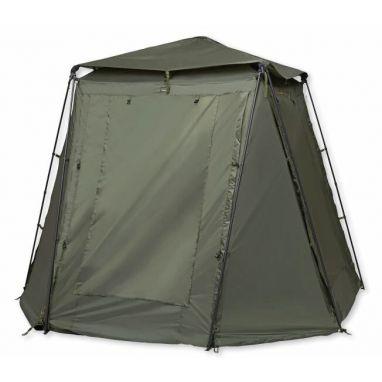 Prologic - Fulcrum - Utility Tent & Condenser Wrap