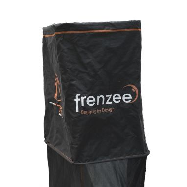 Frenzee - Keep Net FXT Euro 3.0m - Black