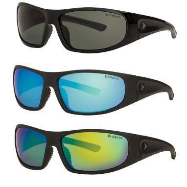 Greys - G1 Polarised Sunglasses