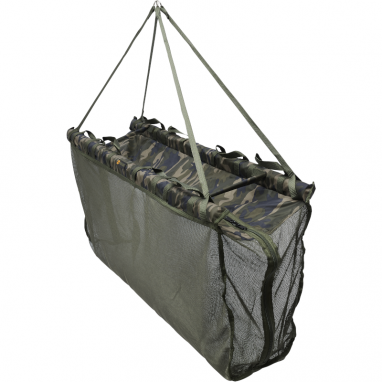 Prologic - Inspire S/S Camo Floating Retainer/Weigh Sling