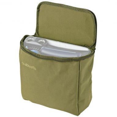 Trakker - NXG Gadget Bag