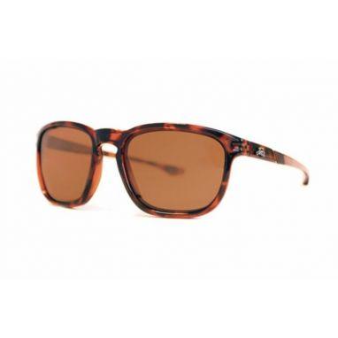 Fortis - Strokes 24/7 Brown Lens Polarised Sunglasses