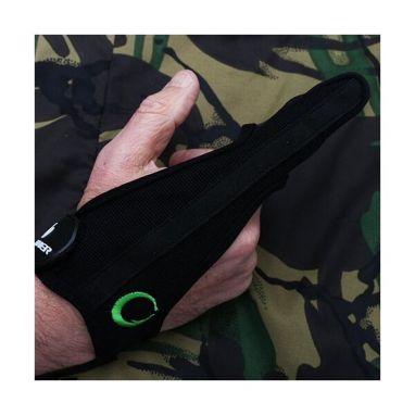 Gardner - Finger Stall Right