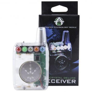 Gardner - Deluxe Crystal Receiver