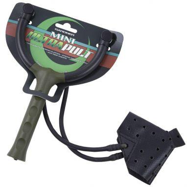 Gardner - Small Ultrapult
