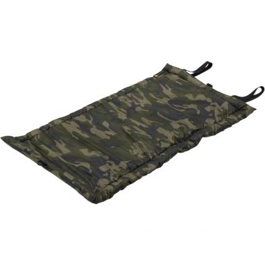Prologic - Avenger Roll Up Flat Mat