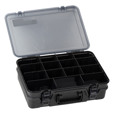 Savage Gear - Lure Specialist Tackle Box