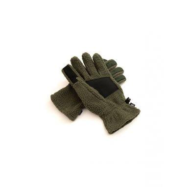 Fortis - Elements Gloves