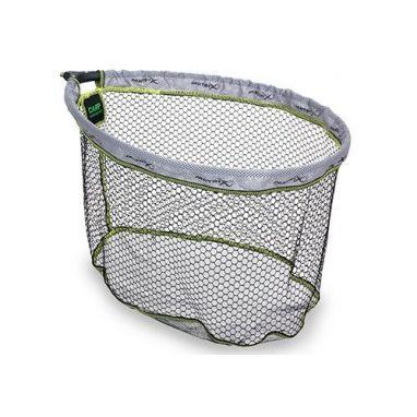 Matrix - Carp Landing Net