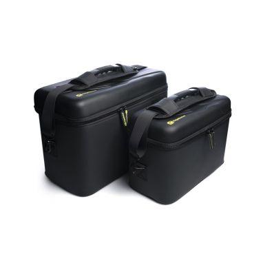 Ridgemonkey - GorillaBox Cookware Case